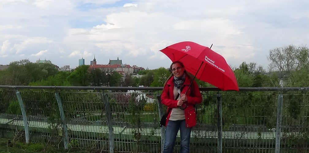 Contact the Best Warsaw guides - Welcome to sightseeing Warsaw with Poznaj Warszawe company. We offer professional Warsaw guides for everyone.