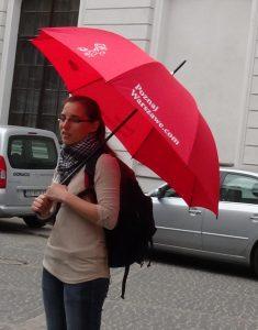 Warsaw tour guide, Sightseeing Warsaw, Warsaw guide
